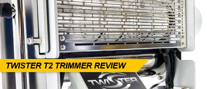 twister-t2-trimmer-review