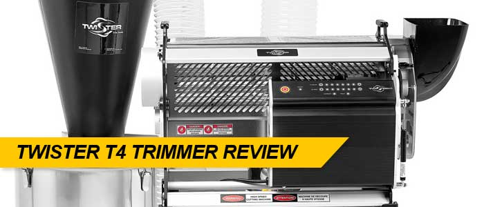 twister-t4-trimmer-review