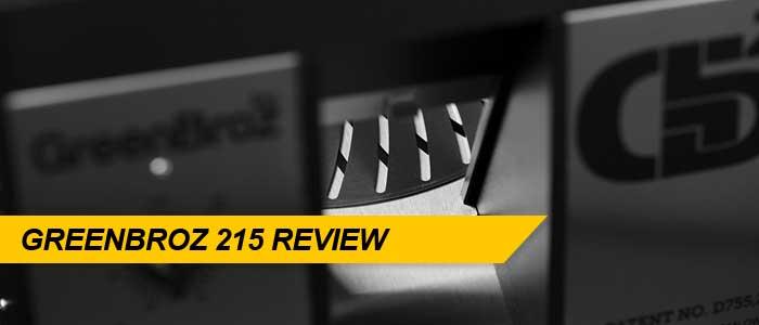 greenbroz-215-review