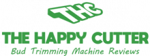 the-happy-cutter-logo
