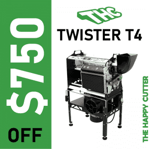 twister t4 coupon