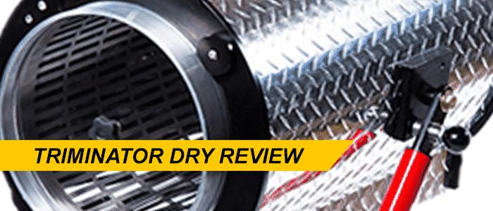 triminator-dry-review
